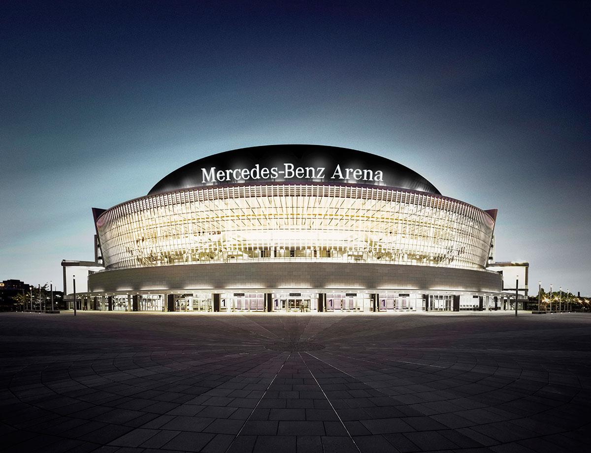 o2 arena kommende veranstaltungen