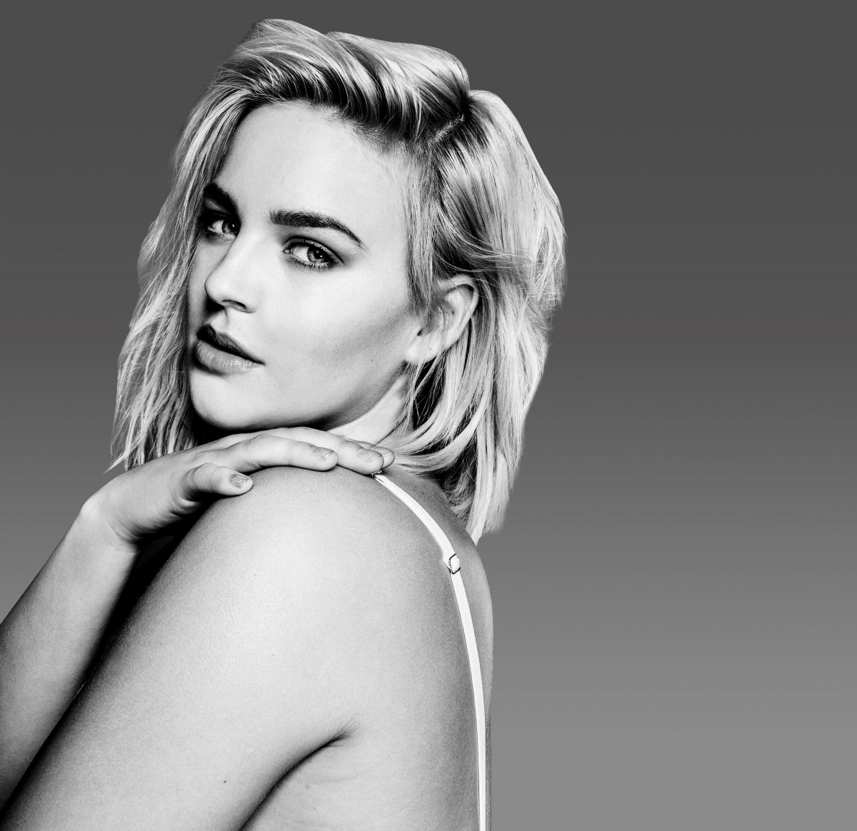 Anne marie new song-7529
