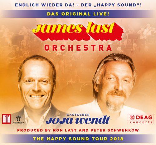 James Last Orchestra