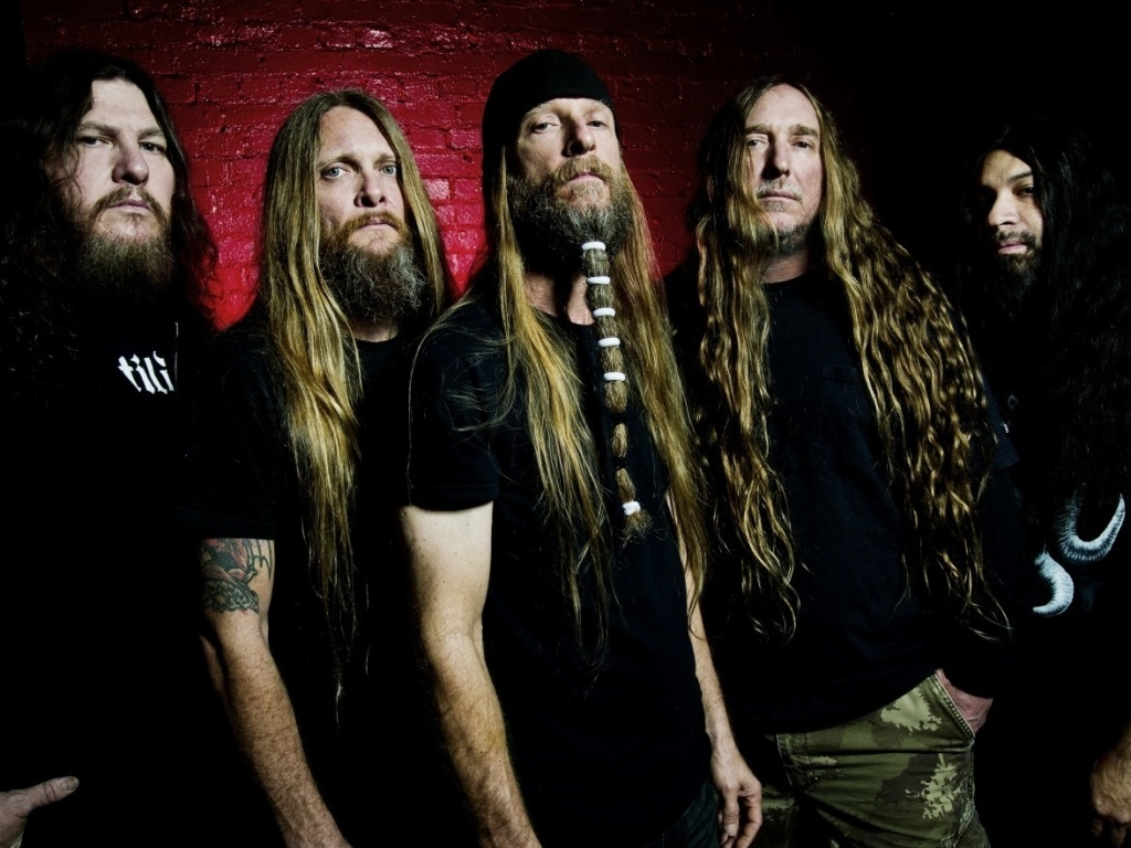 Obituary (live) + Special Guest: MORBITORY @ Musik + Frieden