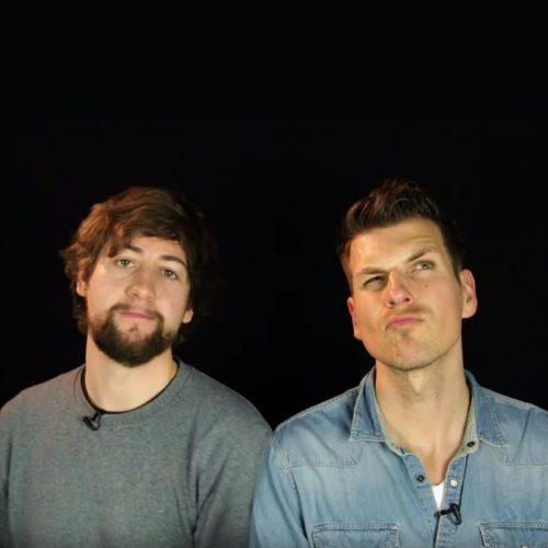 Lästerschwestern Podcast: Die Live Show
