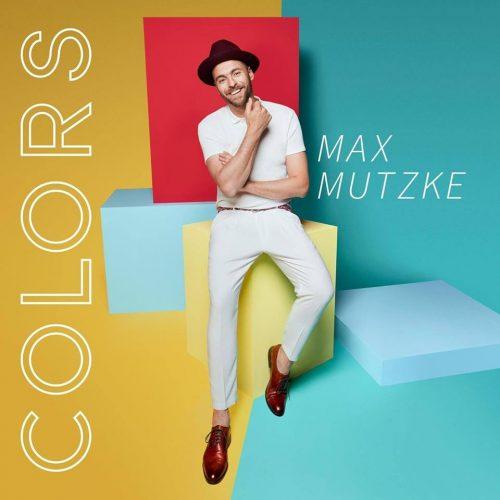 Max Mutzke & Monopunk