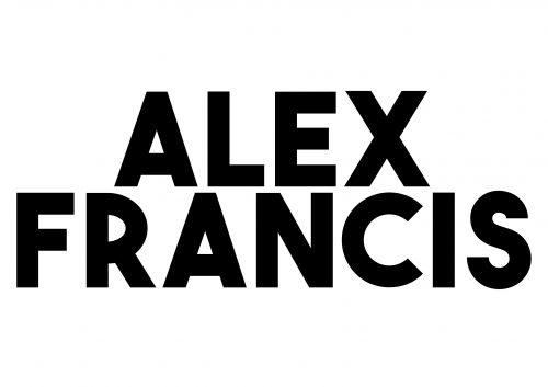 ALEX FRANCIS