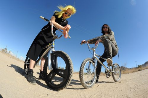 Better Oblivion Community Center (Conor Oberst & Phoebe Bridgers)