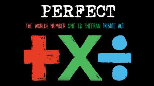 JACK SHEPHERD alias PERFECT – THE WORLD´S NUMBER 1 ED SHEERAN TRIBUTE ACT