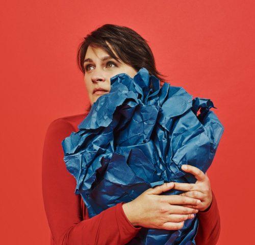 Madeleine Peyroux & Band